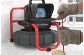 camera inspectie en rioolinspectie
